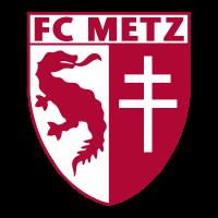 FC Metz logo