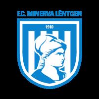 FC Minerva Lentgen logo