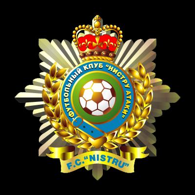 FC Nistru Otaci logo vector logo