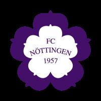 FC Nottingen logo