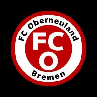 FC Oberneuland logo