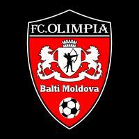 FC Olimpia Balti logo