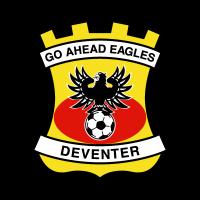 FC Omniworld logo