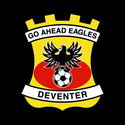 FC Omniworld logo vector logo