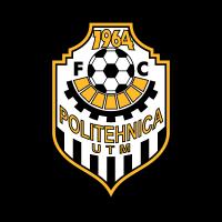 FC Politehnica UTM logo