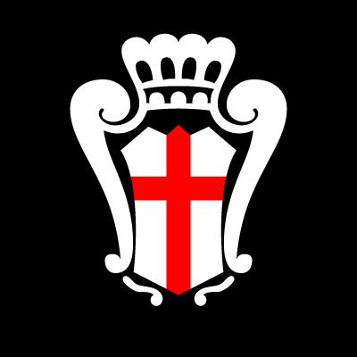 FC Pro Vercelli 1892 logo vector logo
