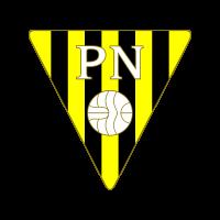 FC Progres Niedercorn logo