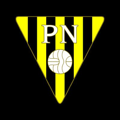 FC Progres Niedercorn logo vector logo