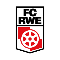 FC Rot-WeiB Erfurt logo