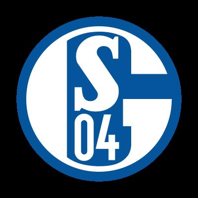 FC Schalke 04 logo vector logo
