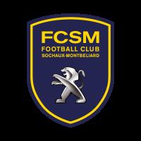 FC Sochaux-Montbeliard (1928) logo