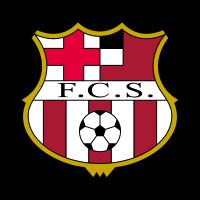 FC Spartaki Tbilisi vector logo