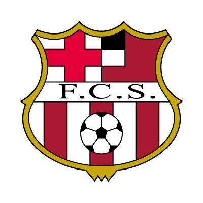 FC Spartaki Tbilisi logo vector logo