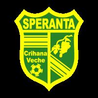 FC Speranta Crihana Veche logo