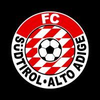 FC Sudtirol logo