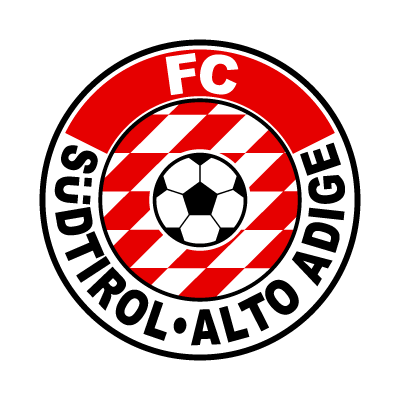 FC Sudtirol logo vector logo