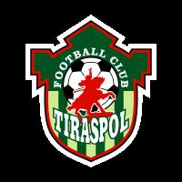 FC Tiraspol (2001) vector logo