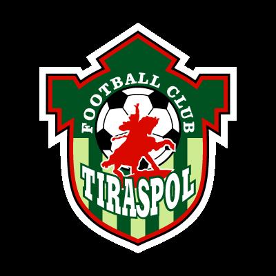 FC Tiraspol (2001) logo vector logo