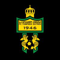 FC Torpedo Kutaisi logo