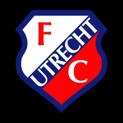 FC Utrecht logo vector logo