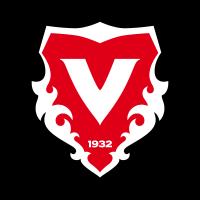 FC Vaduz (1932) logo