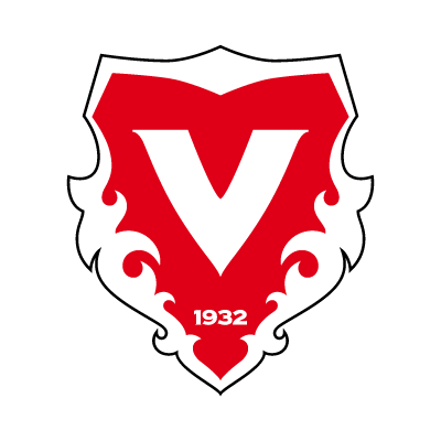 FC Vaduz (1932) logo vector logo