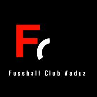 FC Vaduz (2008) logo