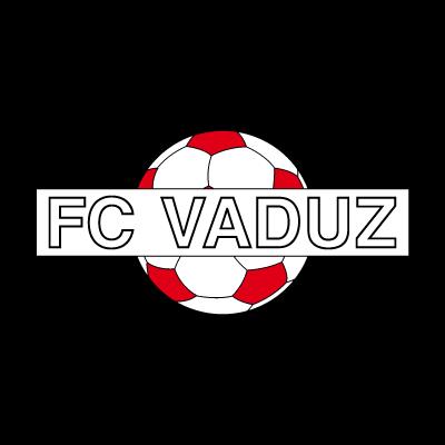 FC Vaduz logo vector logo