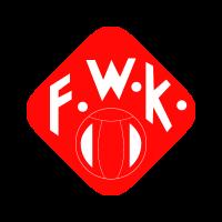 FC Wurzburger Kickers logo