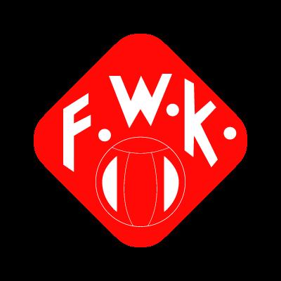 FC Wurzburger Kickers logo vector logo
