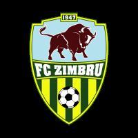FC Zimbru Chisinau (Current) logo