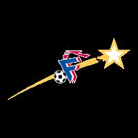 Federation Francaise de Football (1919) logo