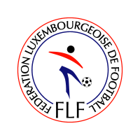 Federation Luxembourgeoise de Football (1908) logo
