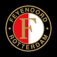 Feyenoord Rotterdam (1908) logo