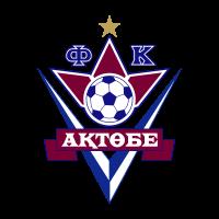 FK Aktobe logo