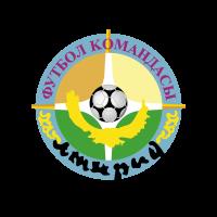 FK Atyrau logo