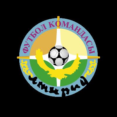 FK Atyrau logo vector logo