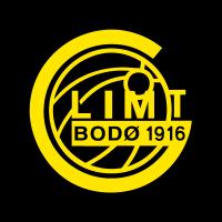 FK Bodo/Glimt vector logo