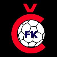 FK Celik Niksic vector logo
