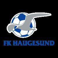FK Haugesund logo