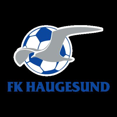 FK Haugesund logo vector logo