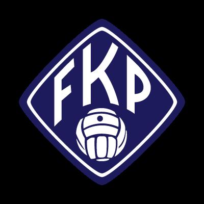 FK Pirmasens logo vector logo
