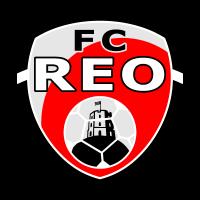 FK REO Vilnius logo