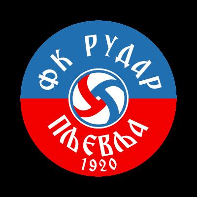 FK Rudar Pljevlja logo vector logo