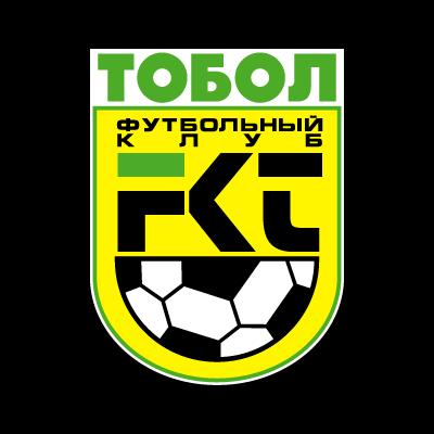 FK Tobol Kostanay logo vector logo