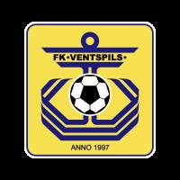 FK Ventspils (1997) logo
