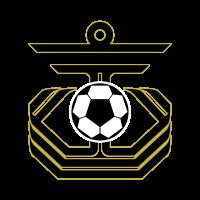 FK Ventspils vector logo