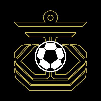 FK Ventspils logo vector logo