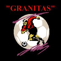 FM Granitas Vilnius (Old) logo