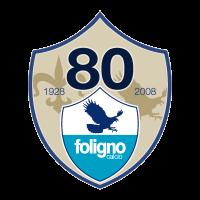 Foligno Calcio (1928) logo
